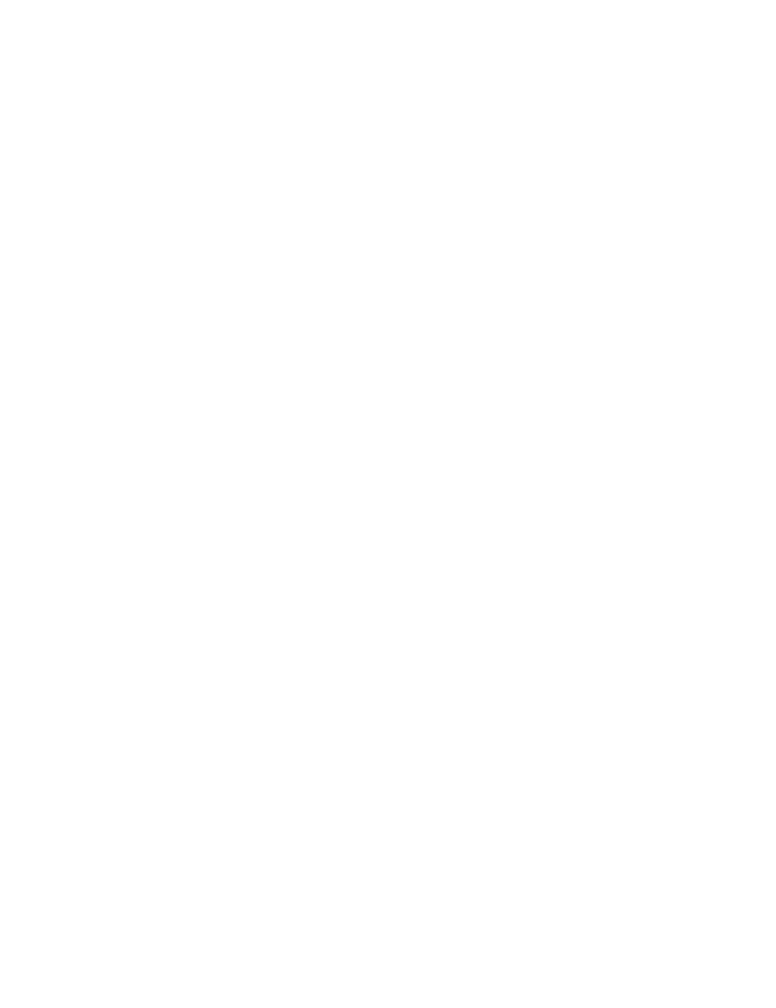 Shoot Production